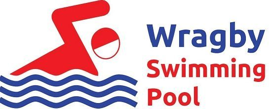 Wragby Swimming Pool